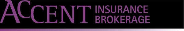 Accent Insurance Brokerage